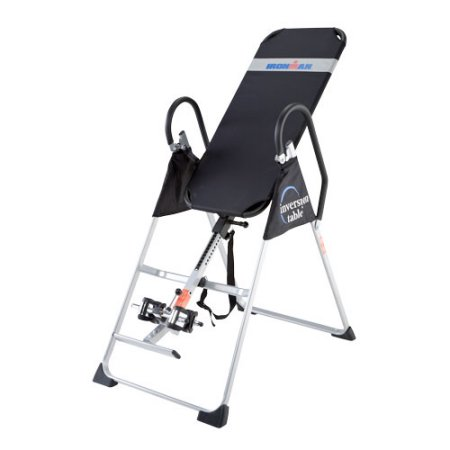 Picture of Gravity Inversion Table